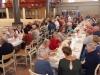 zaterdag 02 chinees-indicht buffet